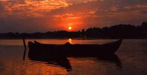 Trip-to-Kerala 14 Nights / 15 Days